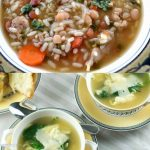 50 of the best homemade soup recipes