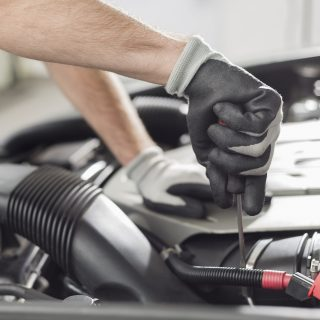 What Summer Car Maintenance Does Your Kia Need?