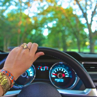 Safety Tips All Drivers Should Follow When On The Road