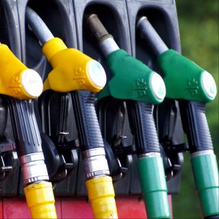 Tips for Improving Fuel Mileage