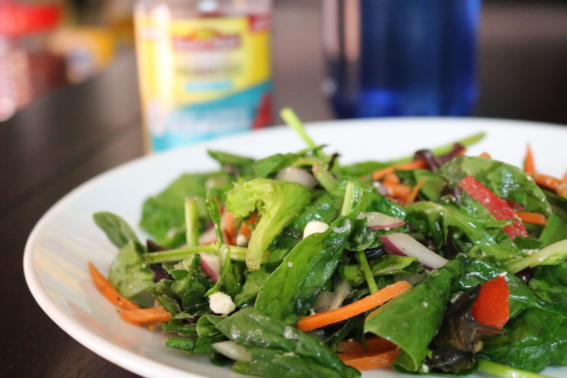 Nature Made Digestive Probiotics Advanced Dual Action