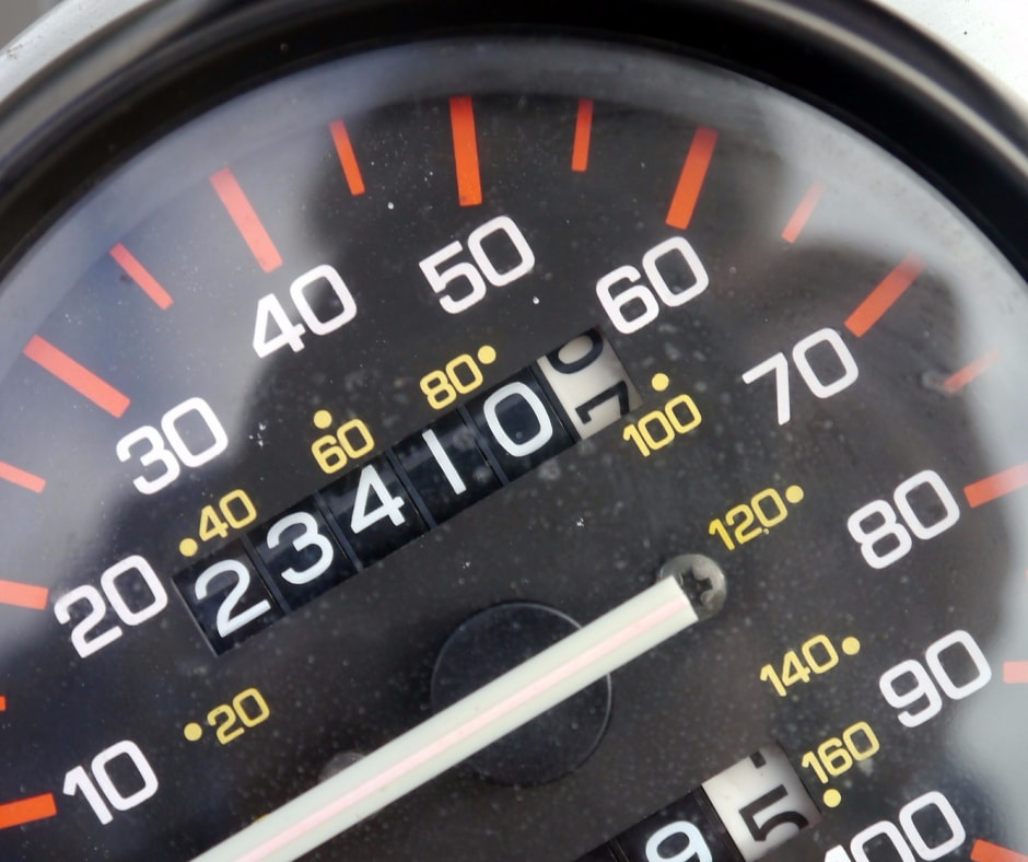7 Auto Maintenance Tips to Improve Your Vehicle\'s MPG