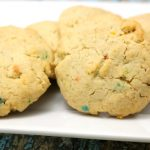 An Easy Marshmallow Mateys Cookies Recipe