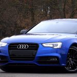 Minor Maintenance Tips for your Audi