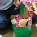 Printable Checklist: Ideas for Packing Your Operation Christmas Child Shoebox