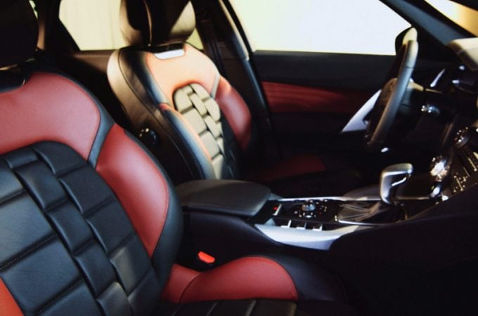 7 Auto accessories that glam up your car
