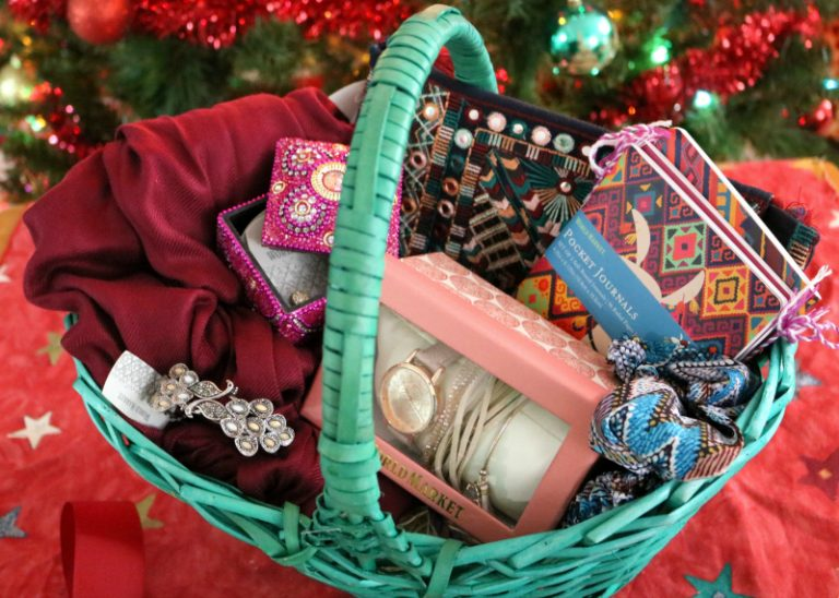 Affordable gift ideas, under $20, for teenagers