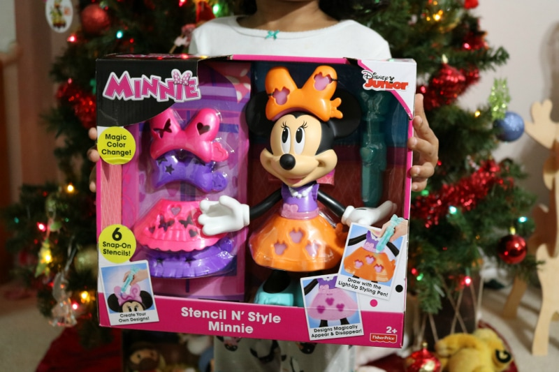 Image Result For Mickey Mouse Doll