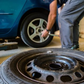 7 Common Car Repairs & How To Prevent Them
