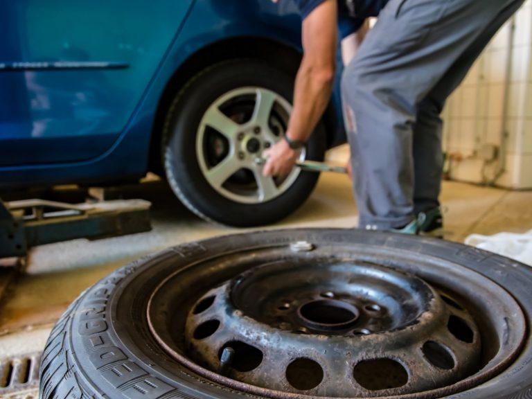 7 Common Car Repairs & How To Prevent Them