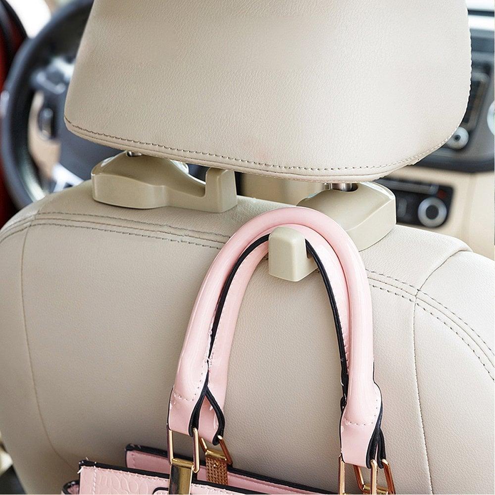 Car Seat Headrest Wikipedia