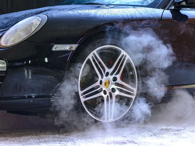 What To Do If Car Overheats | Auto Car Update