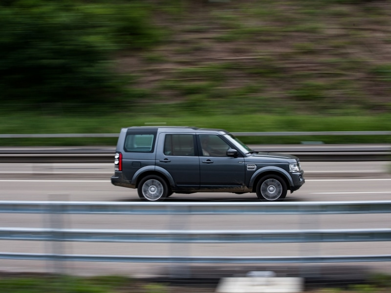 The 7 SUVs with the Best Gas Mileage - Mommy Snippets