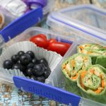 The best hacks for packing lunch every parent will love!