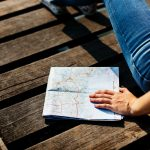 Great advice for taking solo road trips