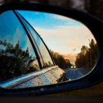 Are budget-friendly road trips doable?