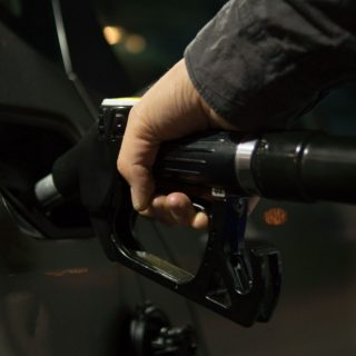 Looking for ways to save on gas? Don't try these tips!