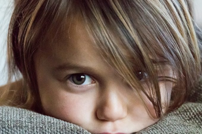 Adverse Childhood Experiences – How To Support Your Child