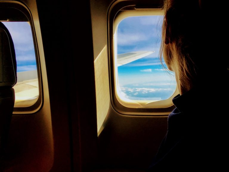 Top 10 ways to discover cheap holiday flights