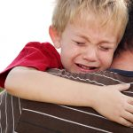 Mental Health Awareness: How To Prevent Toxic Stress In Children