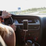 The importance of defensive driving on road trips