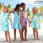 Big Spring Clearance sale for tween clothing on Limeapple