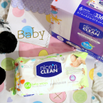 Practical ways to bless a first time mom