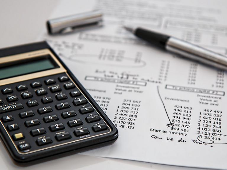 How to Run Family Budgeting Meetings