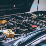Everything You Need To Know About Summer Car Maintenance