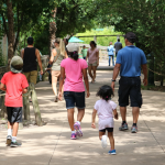 Ways to love on a great, active dad, this Father's Day