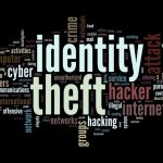 Child identity theft-the fastest growing crime in the US. What can you do?