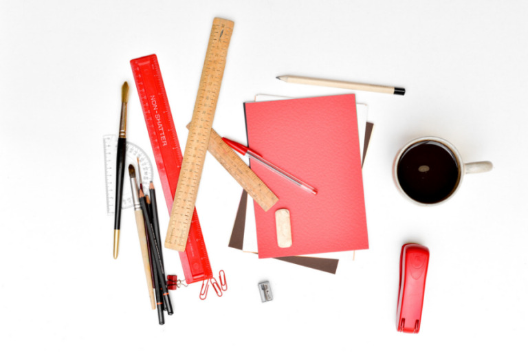 The Best Money-saving Tips for Back-to-school Supplies