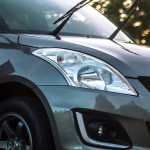 Time-tested ways to cut car maintenance costs