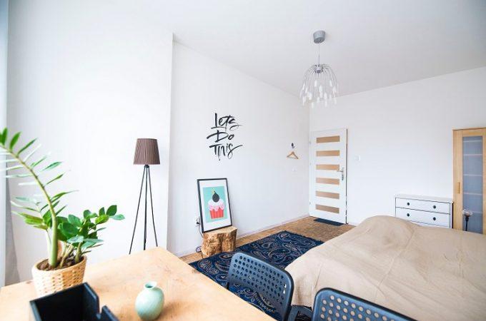 10 Fun Teenage Girl Room Decor Ideas