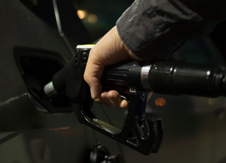 Ways For Families To Save Money On Gas