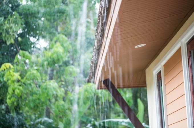 Why Are Gutters So Important to Homes?