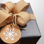 Last Minute Christmas Travel Gift Ideas for Men