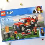 Creative Christmas Gifts For Boys