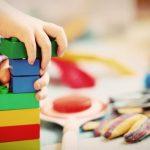 5 Ways to Prevent Homeschool Burnout