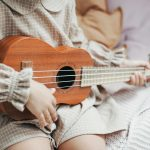 Choosing the Right Instrument for Your Child to Play