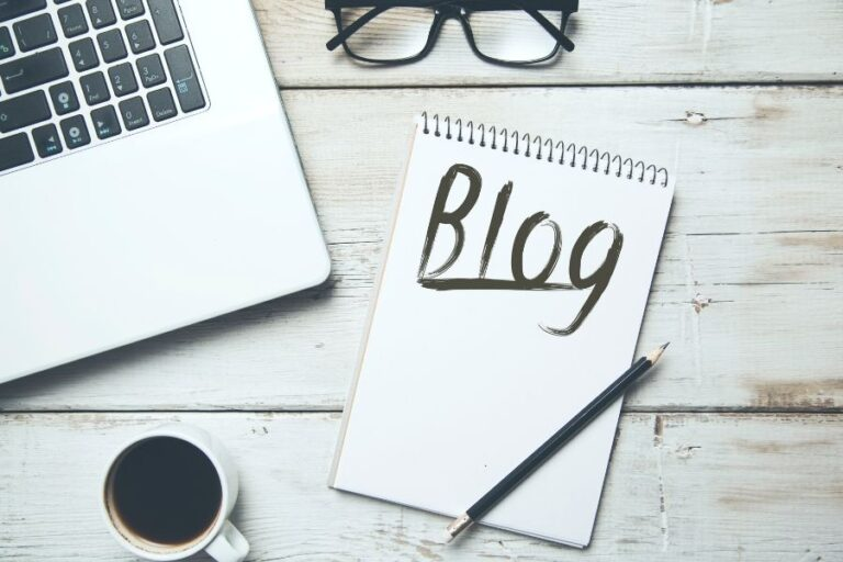 A Few Tools That Will Help You While Blogging