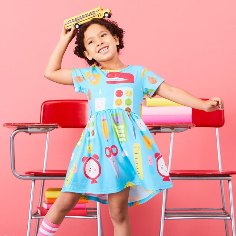 The One Reason You Need to Check Out Zulily Events for Back To School!